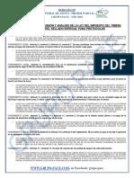 Material de Apoyo Derecho III 1er Parcial 2016