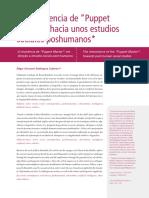 1 La inmmanencia de Puppet df.pdf