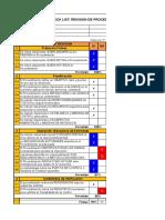 Check List_Procedimientos Operacionales.xlsx