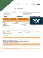 impreso_solicitud_subsidios