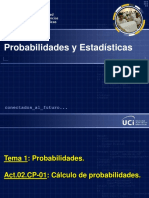 Act.02.CP-01.Calculo de probabilidades-1