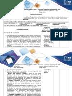 Guia _Fundamentación científica unidad 1.Etapa 2.docx