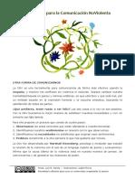 BREVE-GUIA-CNV-final.pdf
