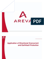 03-Presentation Directional Protection