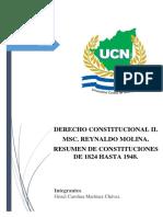 TRABAJO_RESUMEN_DE CONSTRITUCIONES_1824_A_1948_GRISEL.docx