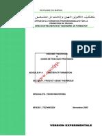 ofpptmaroc.com__M+01+Métier+et+formation+FGT-TFI.pdf