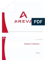 08-Presentation Distance Protection