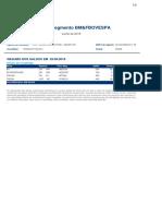 InfoCEI.pdf