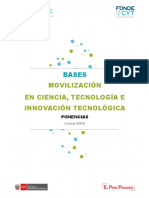 Bases_Mov._CTI_-_Ponencias_2020-02
