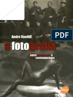 Rouille - Fotografia, Documento e Arte Contemporanea.pdf