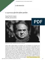 Aprendizaje-de-Saber-Perder.pdf