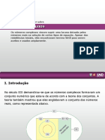 mat_ppt17