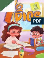 revista-digital_ninos_10diasoracion-2020.pdf