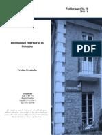 informalidad formalidad.pdf