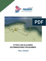 Overview and schematics