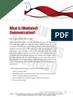 CH01_Westerman_1e_072414.pdf