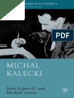 LIVRO Kalecki traduzido.pdf