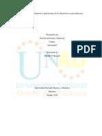 borrador_aportes_colaborativo e individual_Juancho