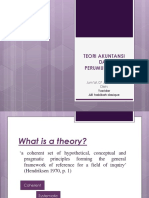 2. ppt teori akuntansi craig deegan