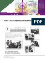 a-pratica-da-meditacao-integrativa-na-terceira-idade.pdf