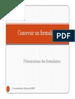 Gestion_des_formulaires