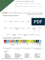 Elecciones Generales 2019 10N_ Programas Electorales - RTVE.es