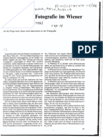 0260_DIE_FRAGE_DER_FOTOG.pdf