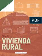 Guía de Vivienda Rural para Bogotá