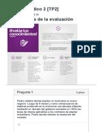 387690524-Evaluacion-Trabajo-Practico-2-TP2-76-67.pdf