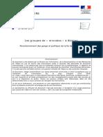 1702_civ_microbes.pdf