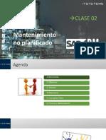 PM CLASE02.pdf
