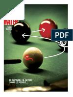 enero-febrero(1).pdf