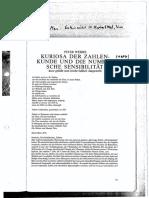 0201_KURIOSA_DER_ZAHLENK.pdf