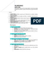 TEMA 1 CAC.docx