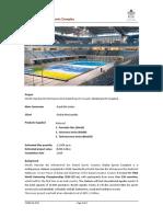 253211810-Case-Study-Dubai-Sports-Complex.pdf