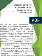 Autorrealización 2.pptx