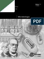 Microbiologia_Vol 1.pdf