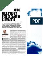 pedroduque-20191006-elmundo