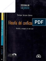 filosofia_del_conflicto_politico.pdf