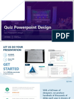Quiz PPT Template -  Creative.pptx