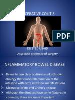 ulcerativecolitis-170323180448.pdf