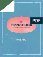 TROPICUBA_FOOD_MENU