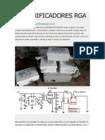 234721827-Electrificador-Con-555-Fotos-Incluidas.doc
