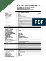 Profil Pendidikan SMAS BHAKTI INSAN PE (03-02-2020 22_18_16)