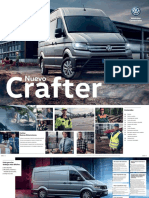 VW-Cat-Crafter-2018-Web