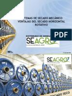 secadores-hondurasseagro-160817031819