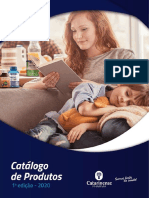 Catálogo de Produtos Geral - Catarinense Pharma.pdf
