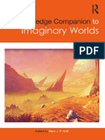 The-Routledge-Companion-to-Imaginary-Worlds