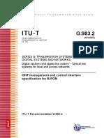 T-REC-G.983.2-200507-I!!PDF-E.pdf