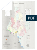 MAPA OCOTEPEQUE 6.pdf